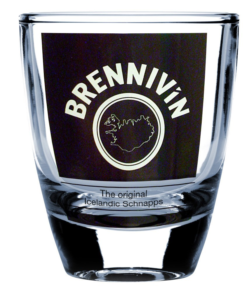 Brennivinsstaup-I.jpg