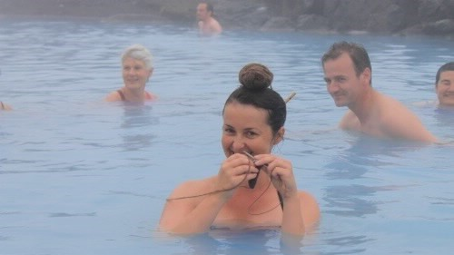 Credit_Cecile_FranconieSteamBathNorthIceland.jpg